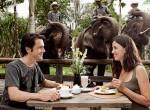 Bali-Zoo7-150x110
