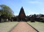 Batuan-temple1-150x110