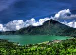 Kintamani-Bali