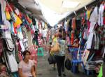 Kuta-Market