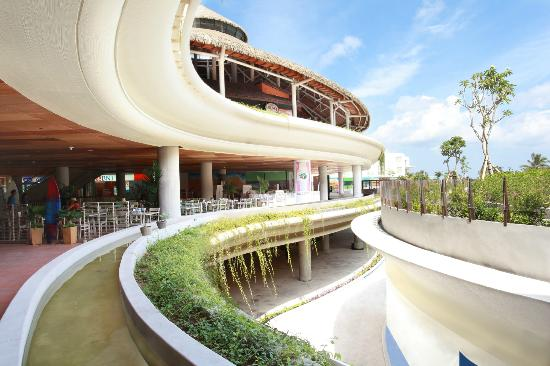 beachwalk-mall