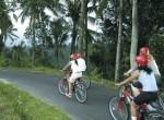 cycling-150x110