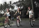 cycling2-150x110