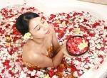 flower-bath-150x110