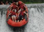 rafting13-150x110