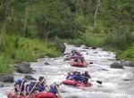 rafting14-150x110