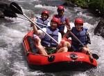 rafting22-150x110
